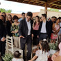 O casamento de Aline De Oliveira Vitório e Sítio Buffet Callegari 22