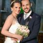 O casamento de Andréia Copatti e Vitor Trombetta 2