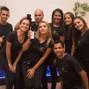 O casamento de Fernanda e Luelgi Produtora 64