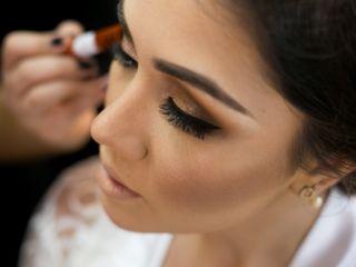 Camila Vital Beauty 4
