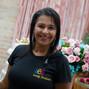 O casamento de Fernanda e Luelgi Produtora 65