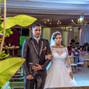 O casamento de Crislayne D. e Atitude eventos 8