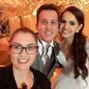 O casamento de Jéssica Dantas e Ana Isabelle - Assessoria de Eventos 1