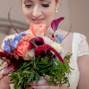 O casamento de Camila Batista e S & S Flores. Flores 2