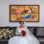 O casamento de Crislayne D. e Atitude eventos 9