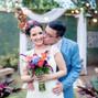 O casamento de Camila Batista e S & S Flores. Flores 3