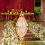 O casamento de Crislayne D. e Atitude eventos 11