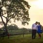 O casamento de Weryck Cassiano e Talison Neri Fotografia 18