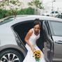 O casamento de Daiane Demetrio e Alexandre Franca Fotografia 7