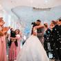 O casamento de Talita e Além do Sim Assessoria Afetiva 6