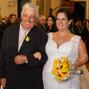 O casamento de Letícia P. e Foto e Vídeo Pallazzo 24