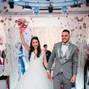 O casamento de Talita e Além do Sim Assessoria Afetiva 8