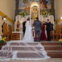 O casamento de Letícia P. e Foto e Vídeo Pallazzo 25