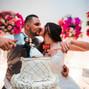 O casamento de Talita e Além do Sim Assessoria Afetiva 10