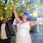 O casamento de Letícia P. e Foto e Vídeo Pallazzo 27