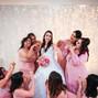 O casamento de Talita e Além do Sim Assessoria Afetiva 11