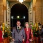 O casamento de Letícia P. e Foto e Vídeo Pallazzo 28