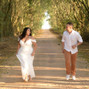 O casamento de Joao P. e André Personal 16