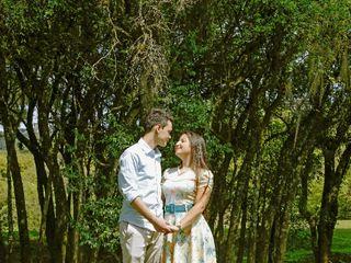 Gouvea Fotos Imagem Digital 5