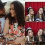 O casamento de Débora Alexandre e Priscila Garcia Assessora Celebrante 9