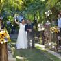 O casamento de Aline Ferreira e Sítio Della Torre 6