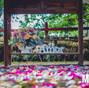 O casamento de Aline Maria Pereira e Camatti Eventos 31