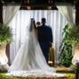 O casamento de Kássia Ribeiro e Chácara Flor de Ipês 2