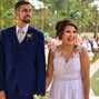 O casamento de Caroline R. e Alex & Thaís 31