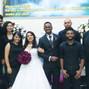 O casamento de Emerson A. e Eternizando Concert 29