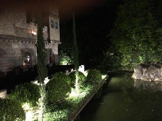 Espaço Castelo dos Vinhais 6