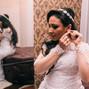 O casamento de Fabio Vieira e Camila Zane 26