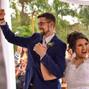 O casamento de Caroline R. e Alex & Thaís 32