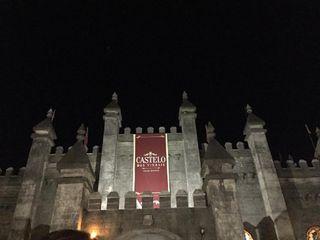 Espaço Castelo dos Vinhais 7