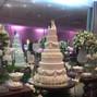 O casamento de Thiago A. e Mansão Varandas Park 15