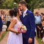 O casamento de Caroline R. e Alex & Thaís 34