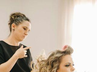 Daniela Bachi Beauty Artist 1