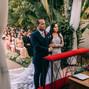O casamento de Fabio Vieira e Camila Zane 29