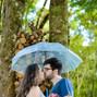 O casamento de Bárbara Azevedo e Objetiva Foto e Arte 9