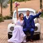 O casamento de Caroline R. e Alex & Thaís 35