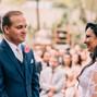 O casamento de Fabio Vieira e Camila Zane 30