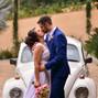 O casamento de Caroline R. e Alex & Thaís 36