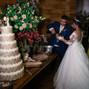 O casamento de Jackeline R. e P&B Fotografia 7