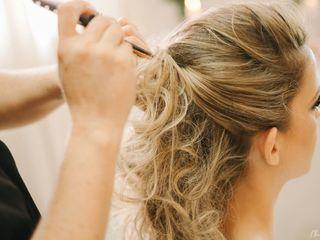 Daniela Bachi Beauty Artist 3