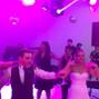 O casamento de Jessica Alessndra e ETC Produtora 3