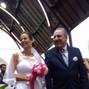 O casamento de Sandra Pereira e Foto Filmagem 1.4 2