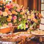 O casamento de Aline Maria Pereira e Camatti Eventos 38