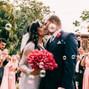 O casamento de Fabio Vieira e Camila Zane 31