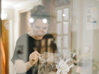 Daniela Bachi Beauty Artist 4