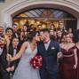 O casamento de Mônica V. e Carol Bassolli Photo 45