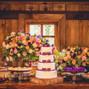 O casamento de Aline Maria Pereira e Camatti Eventos 39
